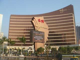 Зарубежная классификация отелей - Гостиницы и